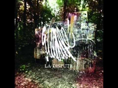 La Dispute You and I in Unison