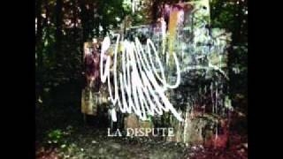 Watch La Dispute You And I In Unison video