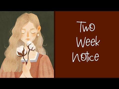 Two weeks notice (2002) | Movie Trailer |Sandra Bullock, Hugh Grant