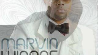 "Marvin Winans Jr. ""You Never Let Me Down"" Unofficial C.A.L.M. Productionz Remix"