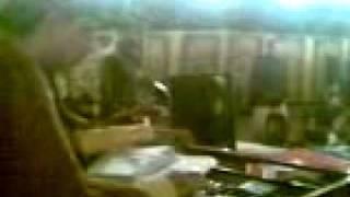 zafar buzdar urdu song
