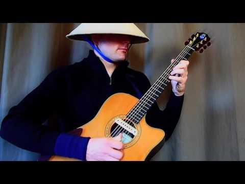 A Világ legjobb gitárosa forever!! letöltés
