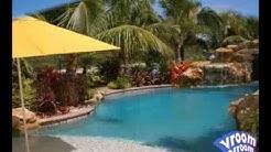 City of Boynton Beach, Florida