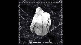 The Phantom - Colossus (BD1982 remix) (SIL012)
