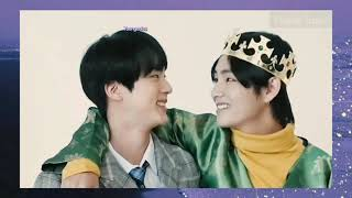 Download Even if I die it's you - Taejin Version