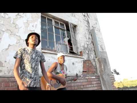 Killer Tee - Chikorobho Latest Video (Unplugged)