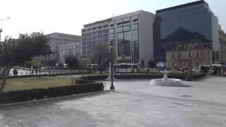 Юрист в Греции(, 2015-01-27T15:56:11.000Z)