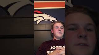 Preston Stiefel's video on why he loves baseball