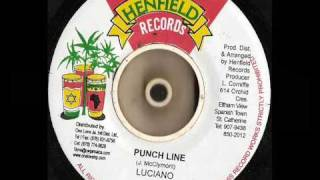 Babatunde Riddim Mix  - Reggae dancehall - Capleton - Luciano - Dubspecialist  - George Nooks 1999