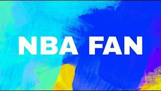 Roblox NBA 2k19 gameplay
