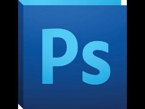 Уроки по Adobe Photoshop #3 Живые картинки.