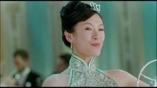 Mo Li Hua - Trailer do filme: Três Gerações, Um Destino
