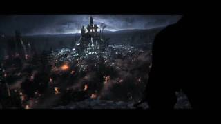 Terminator Salvation: The Game Trailer (HD)