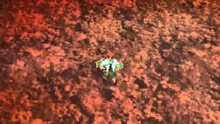 Avalon Code - Untamo Battle