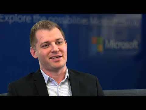 Signature Cosmetics Invest in the Parity E-Commerce solution Powered by Microsoft Dynamics 365
