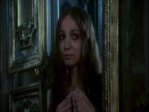 La Traviata (1982) - 1 - Preludio