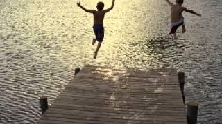 Reamonn - Swim