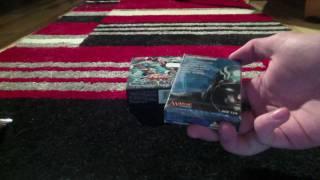 Yu-Gi-Oh Opening one Machina mayhem Structure deck