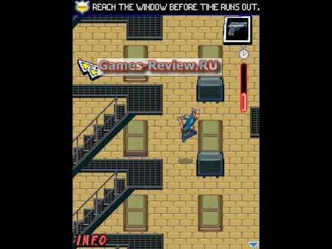 💣 Gangstar crime city java game download dedomil net