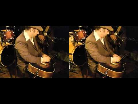 3d live music jeff lang comptoir du jazz bordeaux 21 10 2010 part01 youtube - Comptoir du jazz bordeaux ...