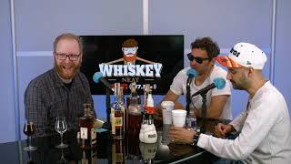 Drinking Myths with Mark Normand - Whisky Neat