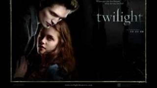 Twilight Saga  Edward