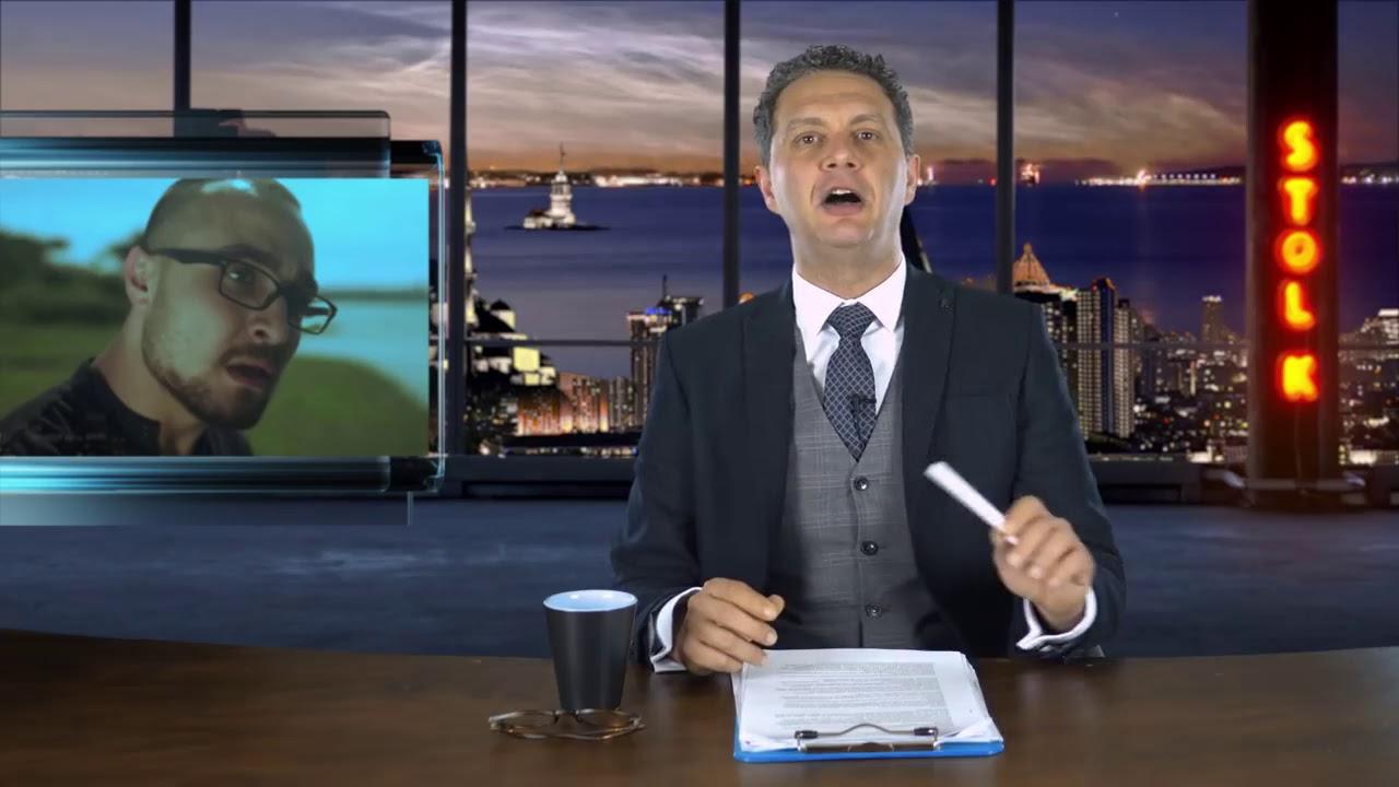 Sifir Bir Adana 3 Sezon 2 Bölüm Yeni Bölüm Youtube