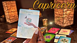 """CAPRICORN- """"Get Ready For Fast Movement As You Align With Success!!"""" AUGUST 2 - 8 TAROT"""