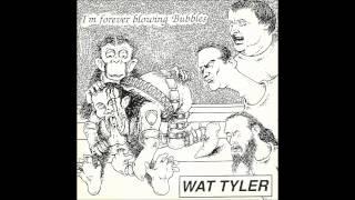 Wat Tyler - I