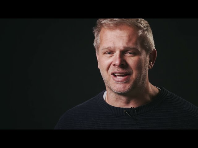Moseley Rugby Community Foundation Heritage Project Film