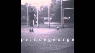 Hell on Earth - Instrumental (Prod.princeg)