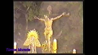 Dolores del Puente 2000
