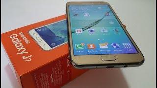 Instalar firmware Samsung J7 y no morir en el intento método 100% efectivo