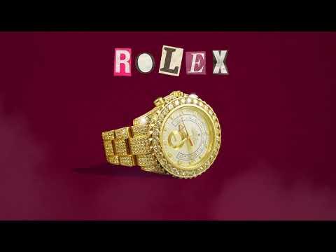 Mc Igu - Rolex (Prod. Celo)