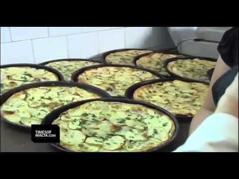 Maxokk - Gozo's Food Institution