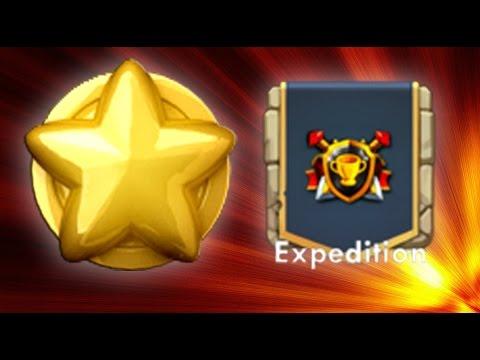 BEST Way To Get Honor Badges!!!