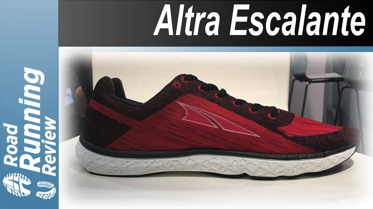 4b52e5e0ac410 Altra Escalante Preview