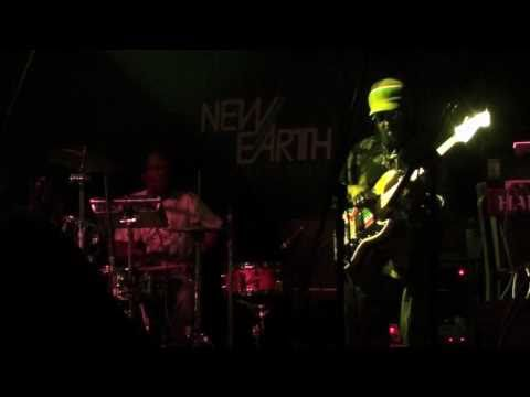 1. The Wailers Live - Norwegian Wood @ Athens, GA USA - March 29, 2011 (clear video & audio)