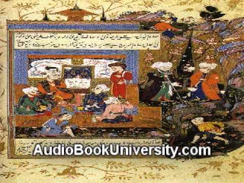 the-essential-rumi---part-2---audiobookuniversity.com