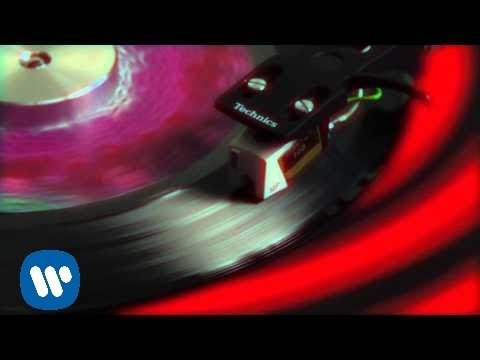 Red Hot Chili Peppers - This Is The Kitt [Vinyl Playback Video] Thumbnail image