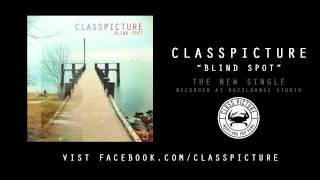 Class Picture - Blind Spot