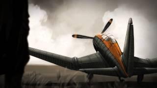 Altostratus Teaser Takeoff