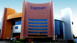 Cognizant Technology Solutions | Wikipedia audio article