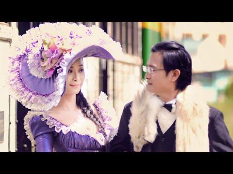 TÌNH SI | Nguyễn Nhất Huy - Lê Kiều Như | OST - Soundtrack of Music Film Art TV