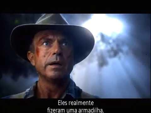 trailer---jurassic-park-3-(2001)