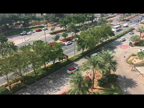Shoreline Palm Jumeirah | Dubai Waterfront | Burj Al Arab view|