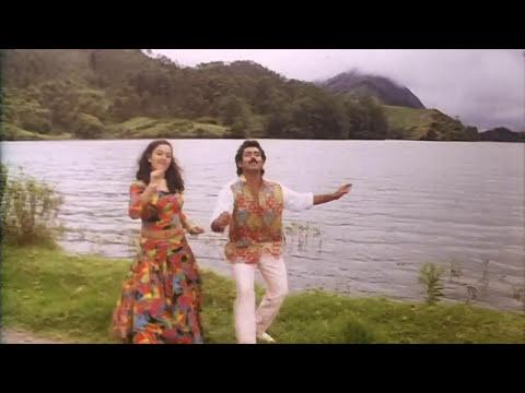 18 Vayathinilae HD Video Song | Pattukkottai Periyappa | Deva