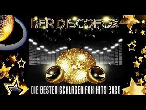 Deutschland FuГџballer Des Jahres 2020