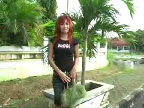 DANGDUT HOT SEKSI.mp4