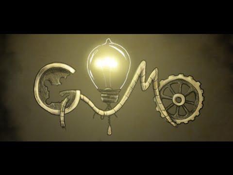 GOMO- pt.3 |